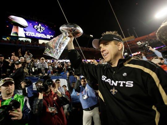 Saints_Payton_Prop_Football_25732.jpg