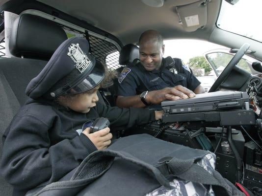 rochester police department - community.jpg