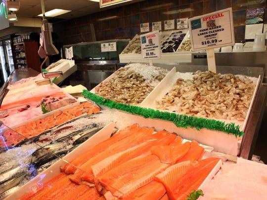 TJN 0320 fish