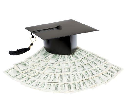 school---money-2.jpg