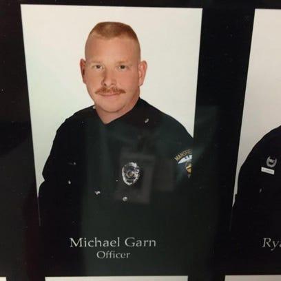 Michael Garn