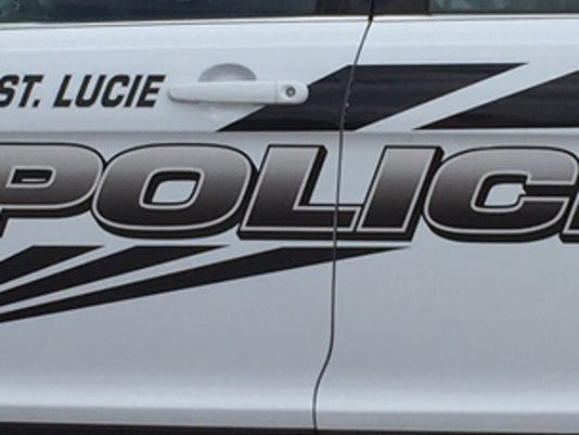 Port_St_Lucie_Police_car.jpg