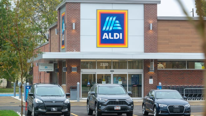 In a news release Wednesday, ALDI announced its newly constructed store at 2320 N.W. Clay St. will open at 9 a.m. Oct. 28.