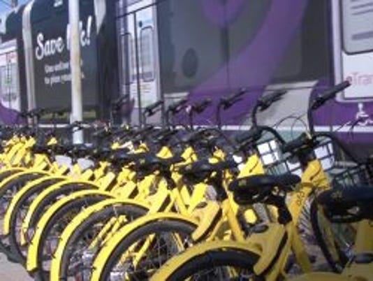 636644965505063898-bikes1-800-1-300x188.jpg