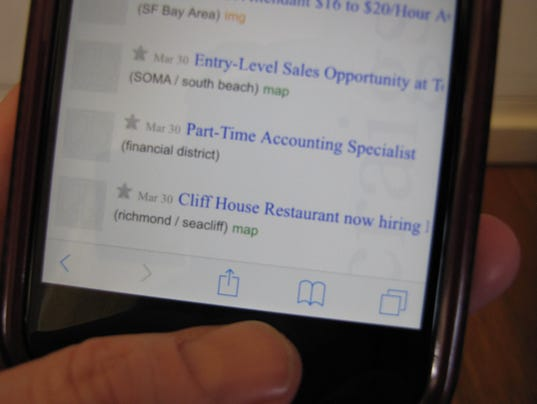 Smartphone_job_hunt