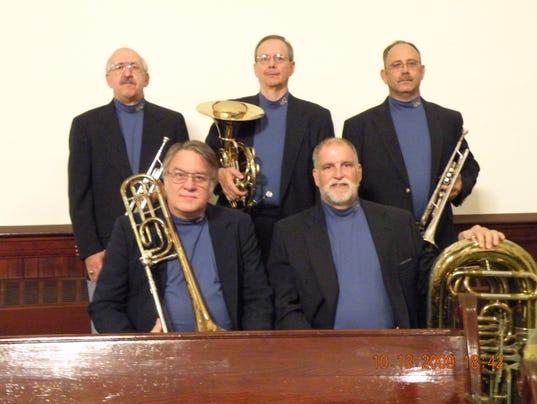 brass-quintet.jpg