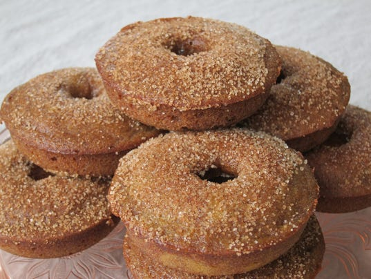 gather13-doughnuts