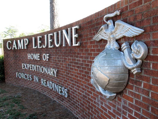 636210303060562152-MCABrd-01-14-2017-Appeal-1-A004--2017-01-13-IMG-Army-Depot-Marines-K-6-1-VDH26OSV-L956278451-IMG-Army-Depot-Marines-K-6-1-VDH26OSV.jpg