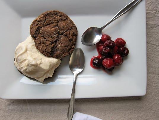 gather12-dessert