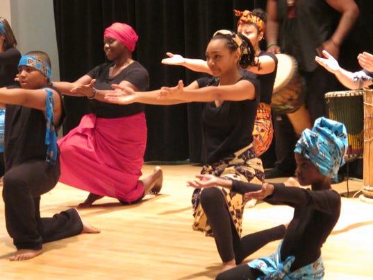 Bokandeye-African-Dance-Drum.jpg
