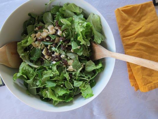 gather12-salad