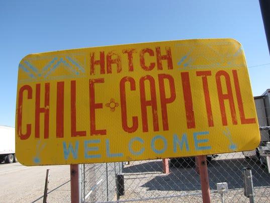 Hatch Chile Capital