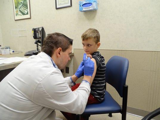 flu-season-flu-shots-vaccination-01.JPG