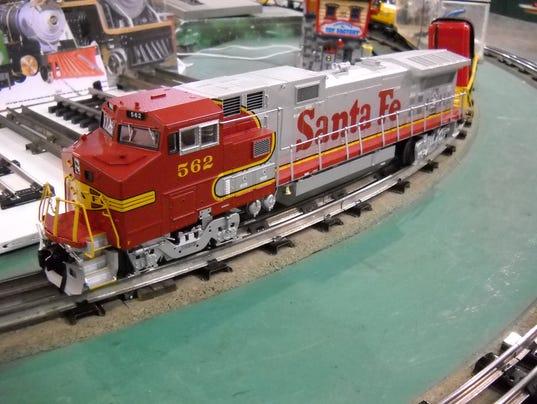 636543067040165644-Train-image.jpg