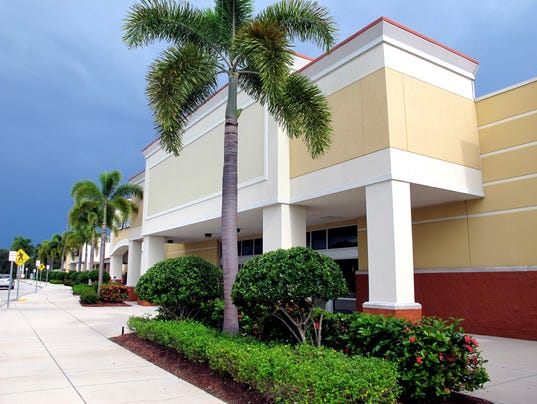 In the know new petsmart store coming to north naples for Craft stores naples fl