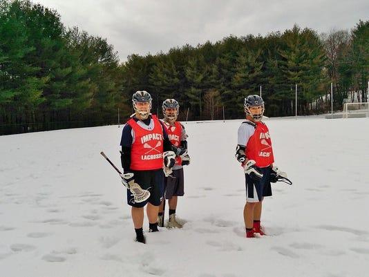 BMN 020416 Montreat Lacrosse