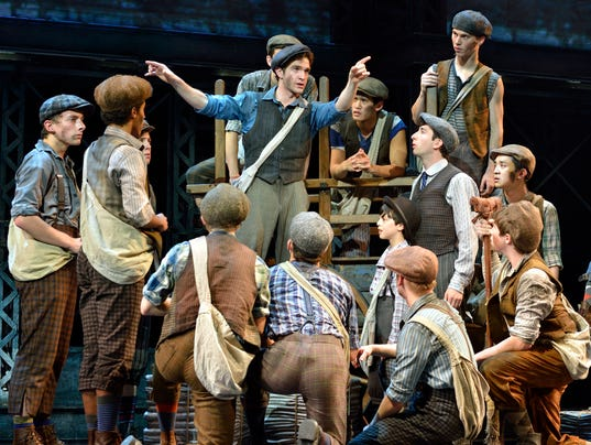 635859703985712158-Jack-Kelly-center-and-the-original-North-American-Tour-company-of-NEWSIES.-c-Disney.jpg