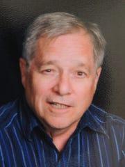 Mike Cowan