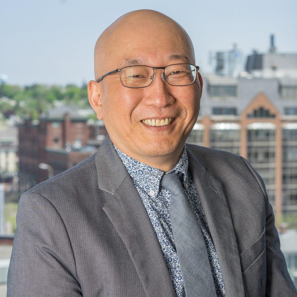 Aki Soga