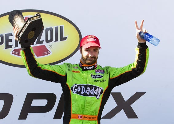 10-19-13-james-hinchcliffe