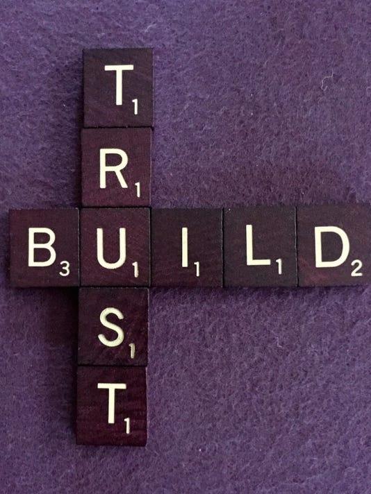 635785169959110886-Build-trust