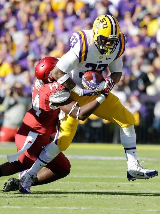 Arkansas LSU Football_Foot.jpg