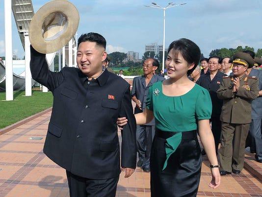 AFP AFP_1453EO I GOV PRK