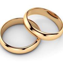 Manitowoc marriage licenses: Jan. 16