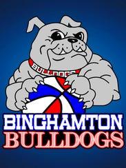 ABA basketball coming to Binghamton