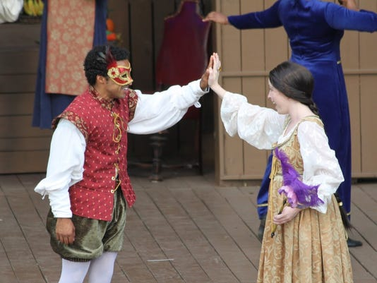 636031452622526132-Kentucky-Shakespeare-Romeo-and-Juliet-Crystian-Wiltshire-as-Romeo-and-Megan-Massie-as-Juliet.JPG