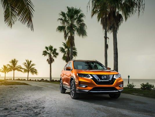 636110965515513519-Nissan-Rogue.jpg