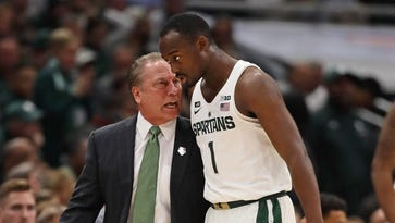 Wojo: MSU's Izzo upset as Duke does it again