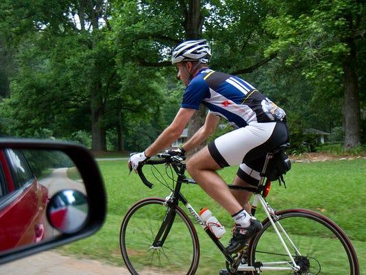 Bike Commuting85371.jpg