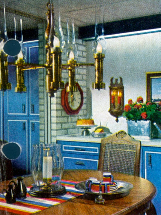 A Timeline Of Meredith Test Kitchen History