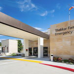 Simi Valley hospital's short film receives Telly honor