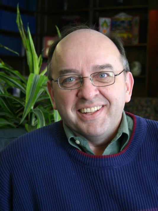 Fr Chris Manahan.jpg