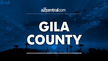 2 students arrested in Gila County on suspicion of threatening middle-school ceremony