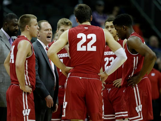 636483359893644166-AP-Wisconsin-UCLA-Basketball.jpg