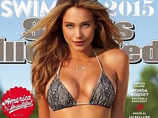 635587213185665635-sports-illustrated-swimsuit-cover