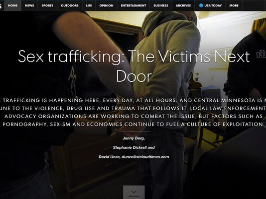 636047791557533580-sex-trafficking-cover.jpg
