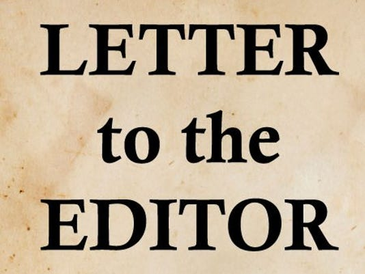 636054657429287274-Letter-to-the-editor.jpg