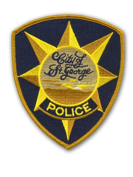 SGPD.jpg