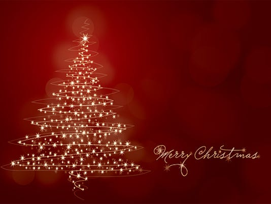 1224christmascard.jpg