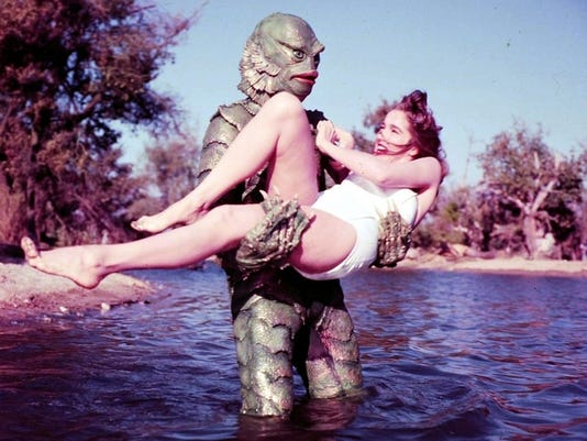 636117031254118952-1.-Julie-Adams-and-the-Creature-from-the-Black-Lagoon.jpg