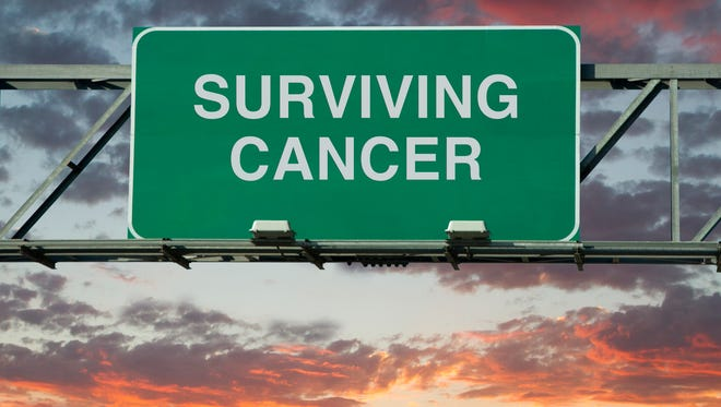 Advances in modern medicine have led to a new era in cancer care, one where there are more survivors than ever before in history.