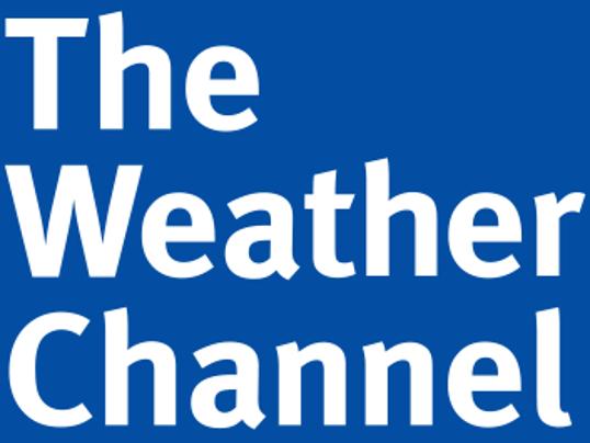 636055625839119215-color-weatherchannel-0.png