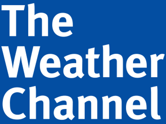 the weather channel meteorologists