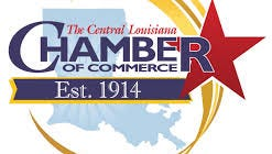 Greg Upton Jr., an assistant professor at the Center for Energy Studies at Louisiana State University, will be the guest speaker for the Central Louisiana Chamber of Commerce's Strategic Luncheon on April 6.