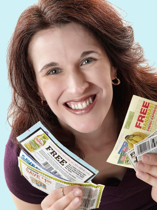 jill_cataldo_coupons.jpg