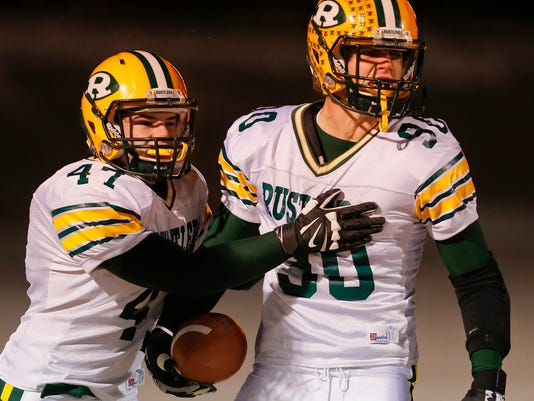 -cmr's payton sexe (90) and nick grassechi celebrate a fumble recovery..jpg_.jpg